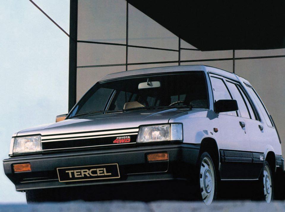 Toyota-Tercel-4X4-SR5--1983-1987--3