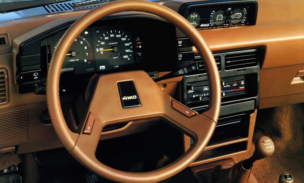 Toyota-Tercel-4X4-SR5--1983-1987--4