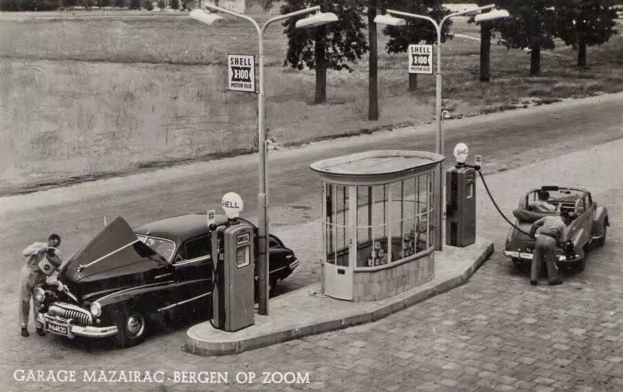 Bergen-op-Zoom-Plein-13-1951