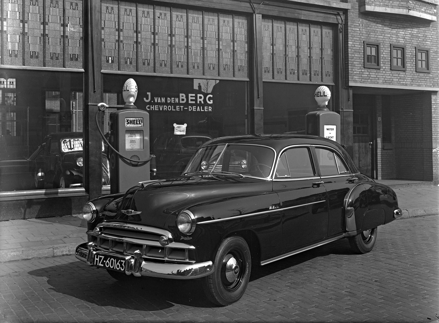 Chevrolet-Dealer-j-van-de-Berg