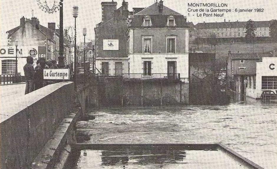 Citroen-Archive-Roel-Monsee
