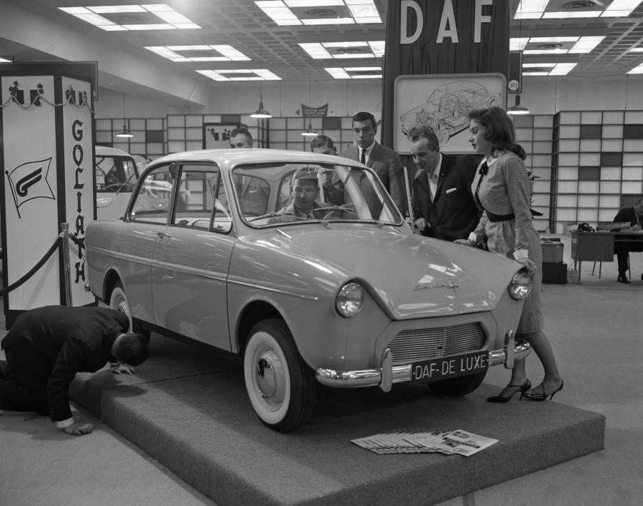 DAF-600-1959-New-York-International-Automobile-Show