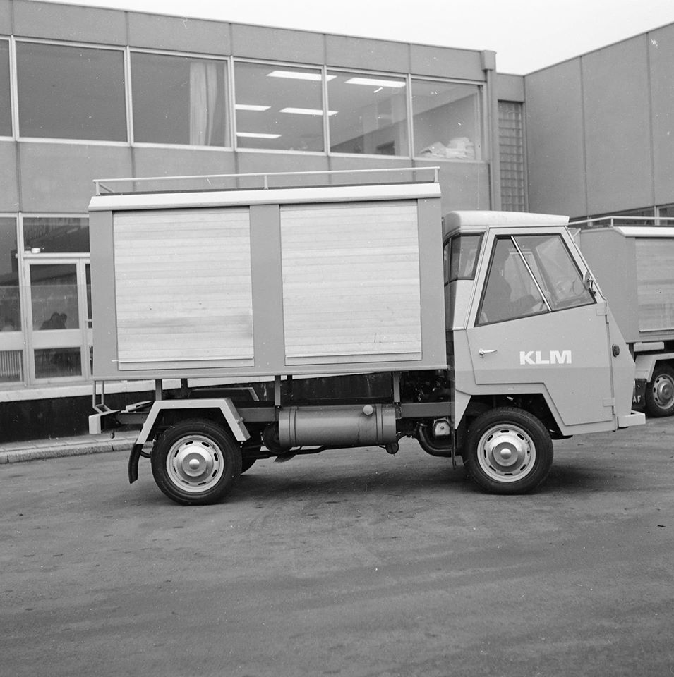 DAF-Pony-in-dienst-bij-de-KLM-2