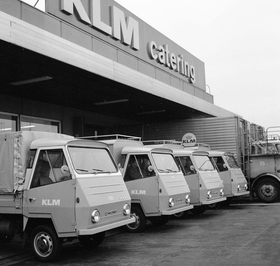 DAF-Pony-in-dienst-bij-de-KLM-3