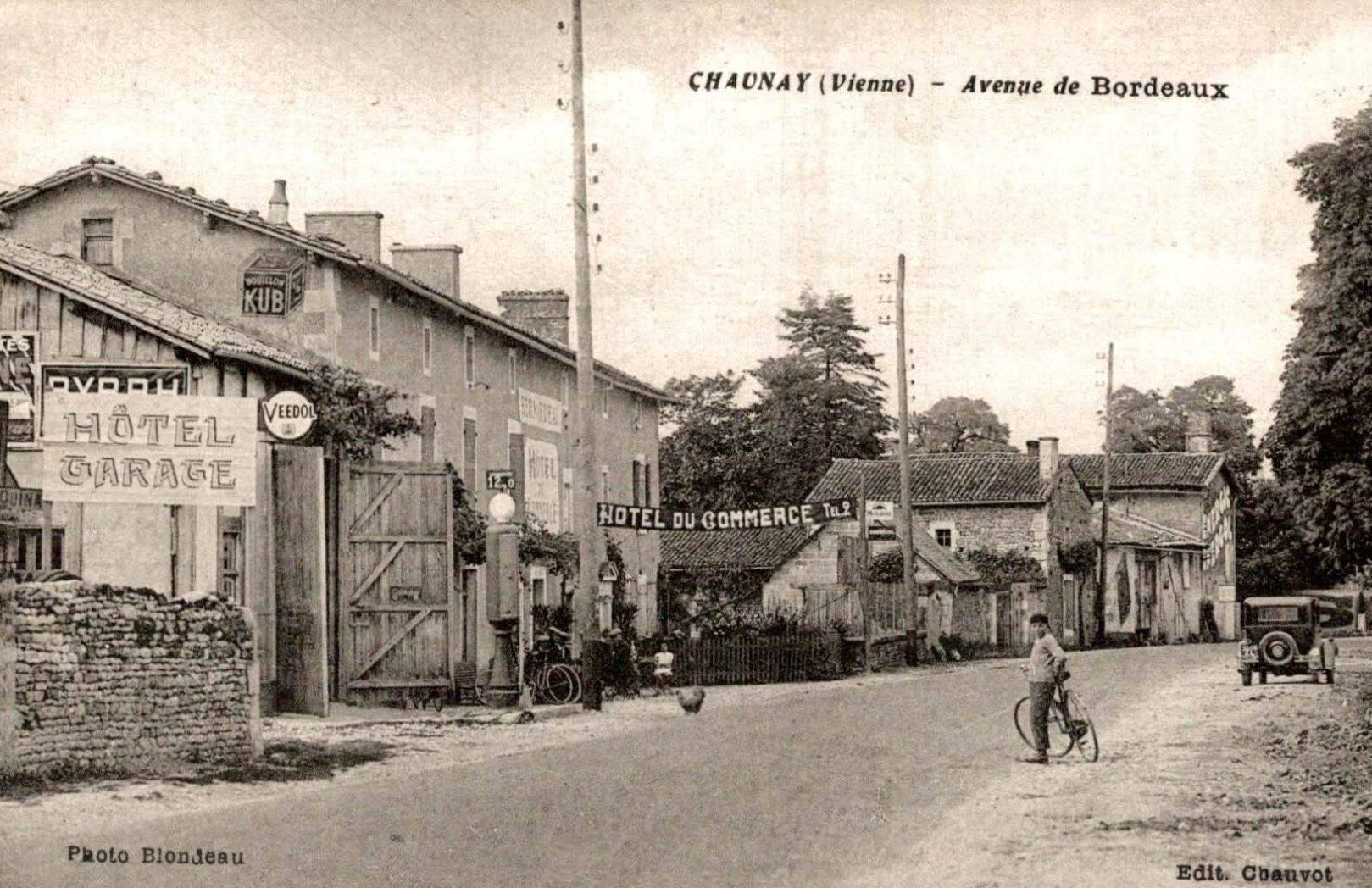 Garage-Vienne-RN-10