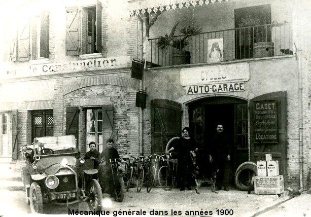 Garage-ca-1900-