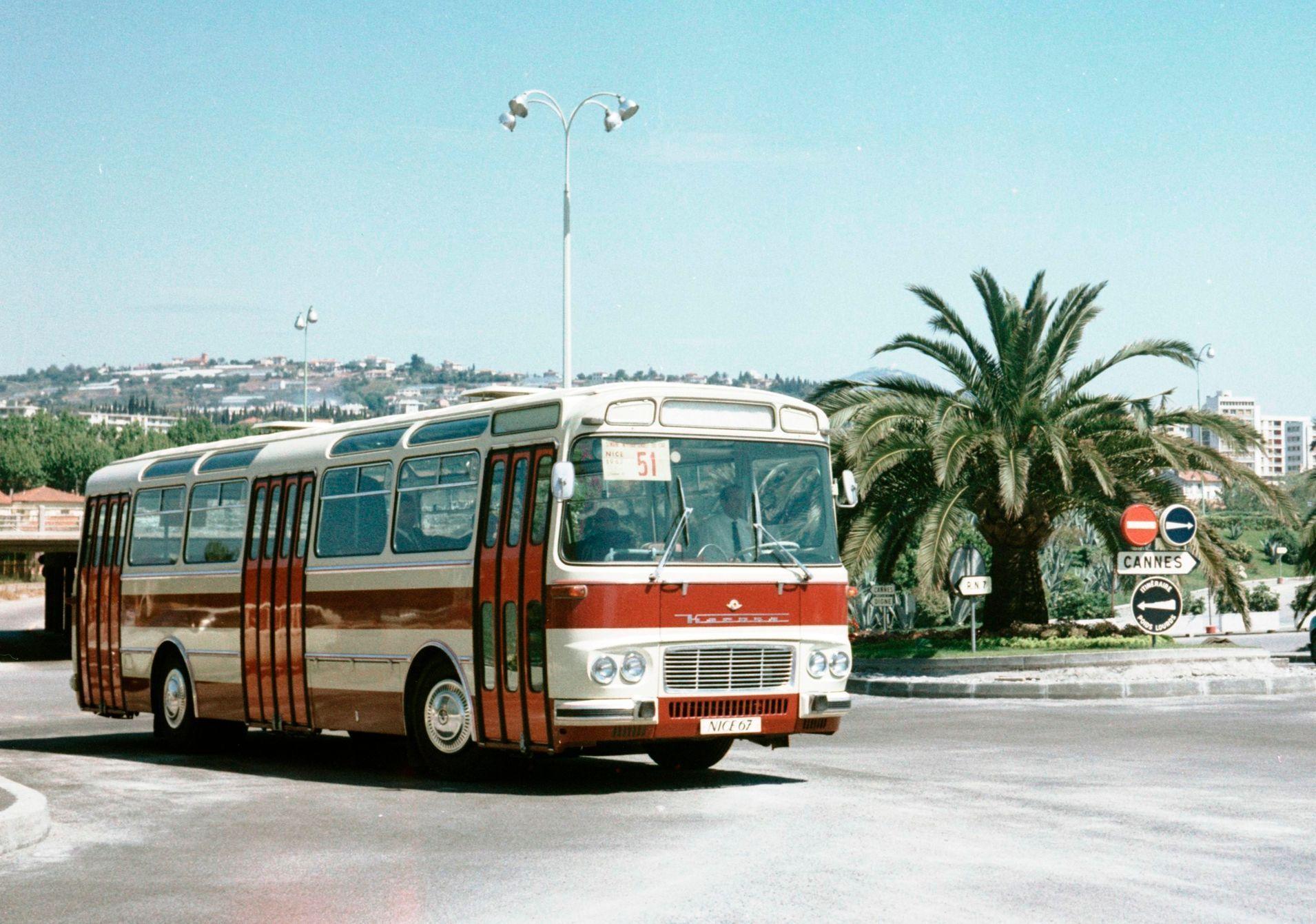 KAROSA-SM-11