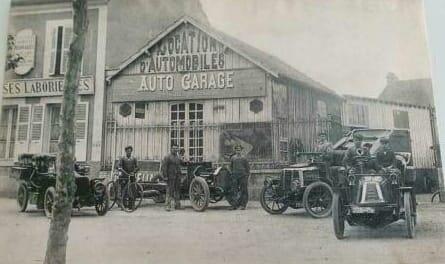 Renault--Chatillon-1926--Coligny