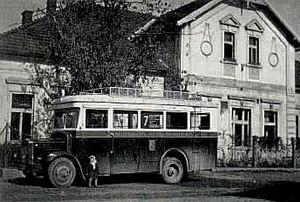 Skoda-506-1930