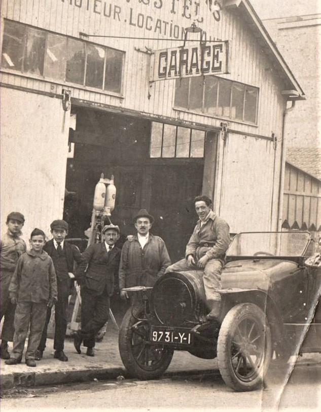 garages-a-fecamp-76--1