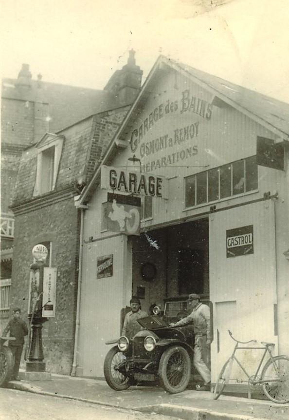 garages-a-fecamp-76--2