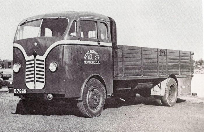 1924-kromhout-b-7669
