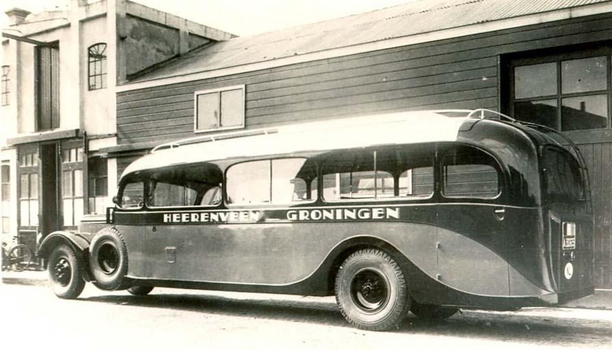 1929-esa-8-reo-kromhout-hainje