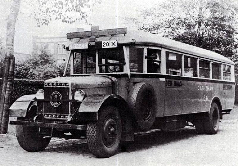 1929-htm-66-minerva-kromhout-arm
