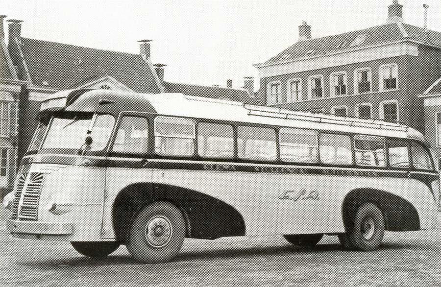1936-9-1-kromhout-5lw-groenewold