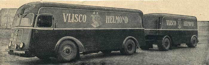1936-kromhout-1936-vlisco-img470