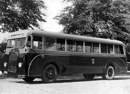 1936-kromhout-tb5-werkspoor-tet-070