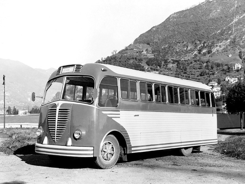 Alfa-Romeo-430-Siai-Marchetti--1940-1942