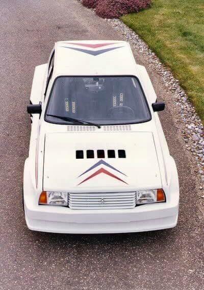 Citroen-Visa-lotus--1982--Rally-2