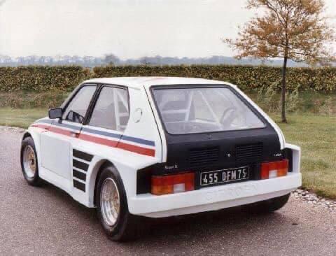 Citroen-Visa-lotus--1982--Rally-3