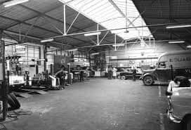 Ford-dealer-Pompen-Verlouw-De-Bosch--2