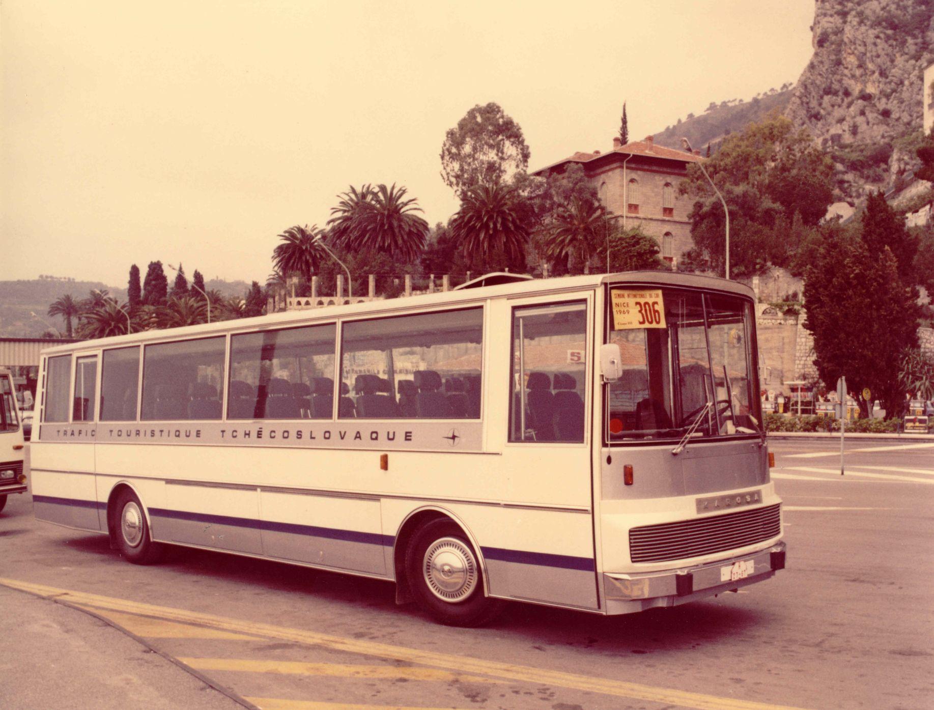 Karosa--SD-11-1969-g