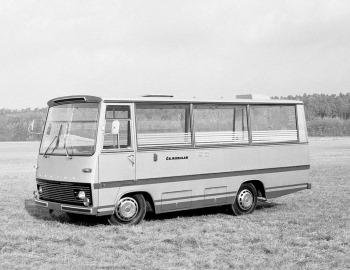 Karosa-A30-Zuid-Afrika--1969-72-1