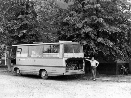 Karosa-A30-Zuid-Afrika--1969-72-2