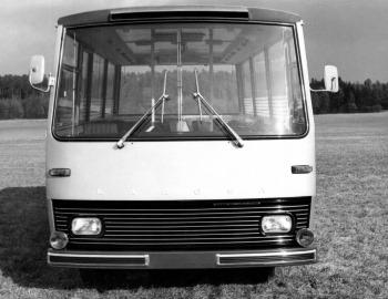 Karosa-A30-Zuid-Afrika--1969-72-3
