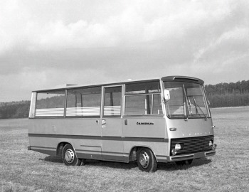 Karosa-A30-Zuid-Afrika--1969-72-4