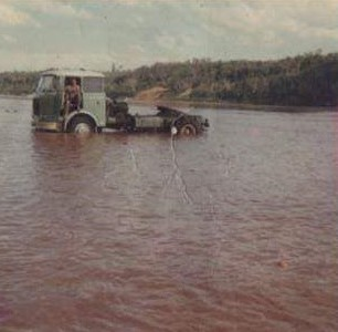 Skoda--3-1978--