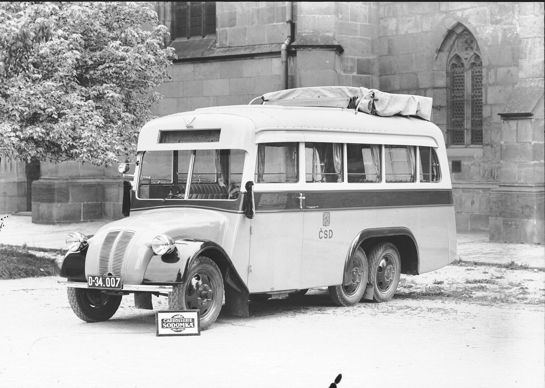 Tatra-82-z-roku-1937