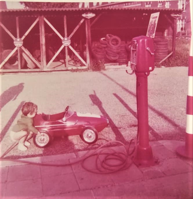 Zo-begon-het-Frami-autosport-4