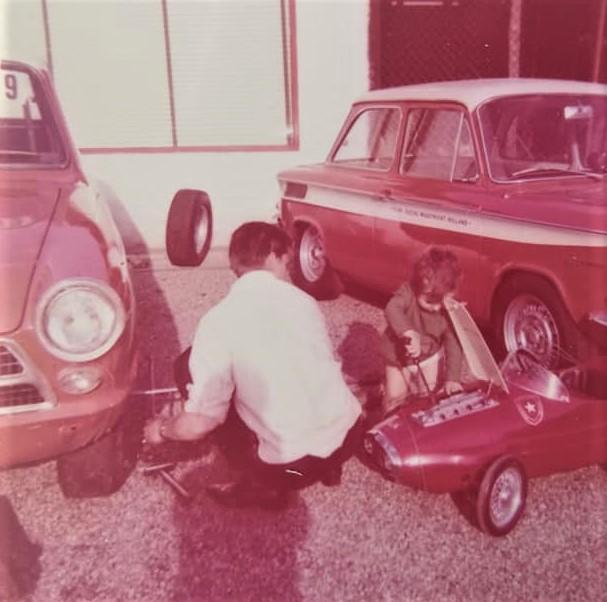 Zo-begon-het-Frami-autosport-7