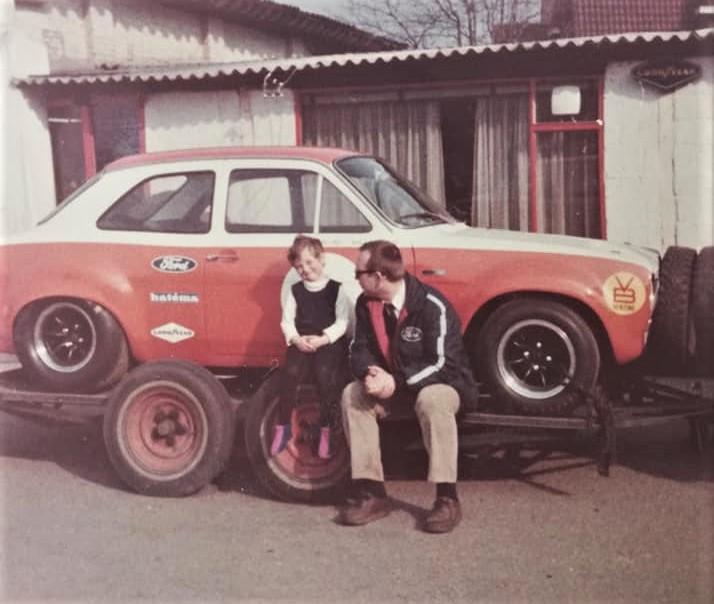 Zo-begon-het-Frami-autosport-8