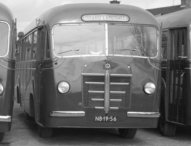 kromhout-tb4-verheul-bus-enhabo