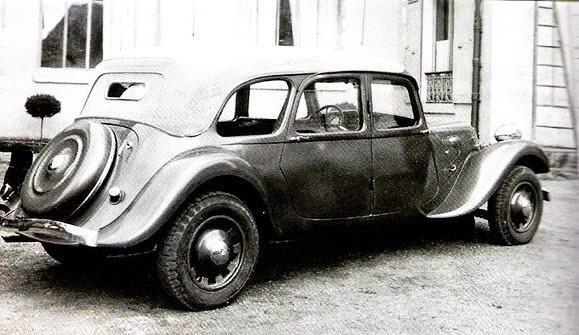 Citroen-Traction-Avant-proto-type--2