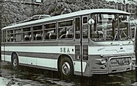 FIAT-306-1979