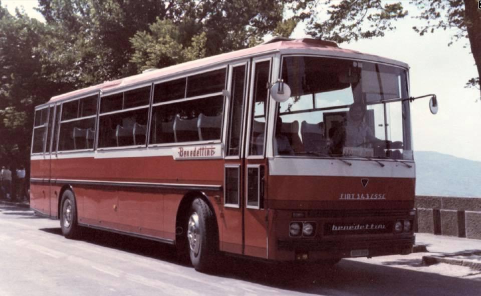 FIAT-343-PADANE-ESSE