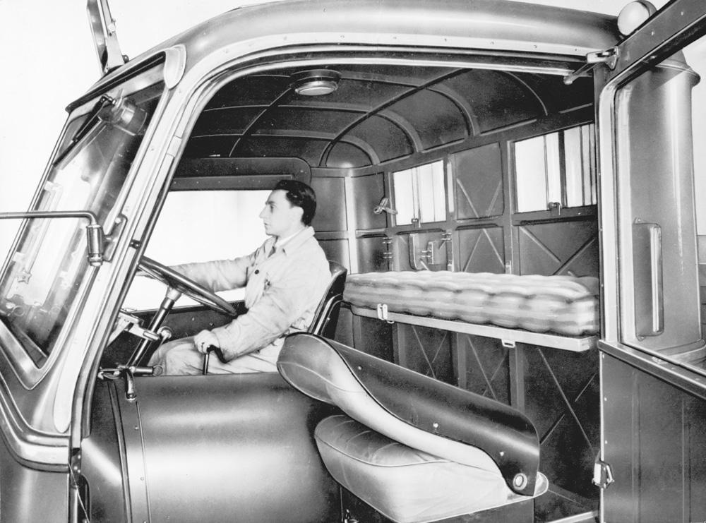 Fiat-684-N--Cabine-1949