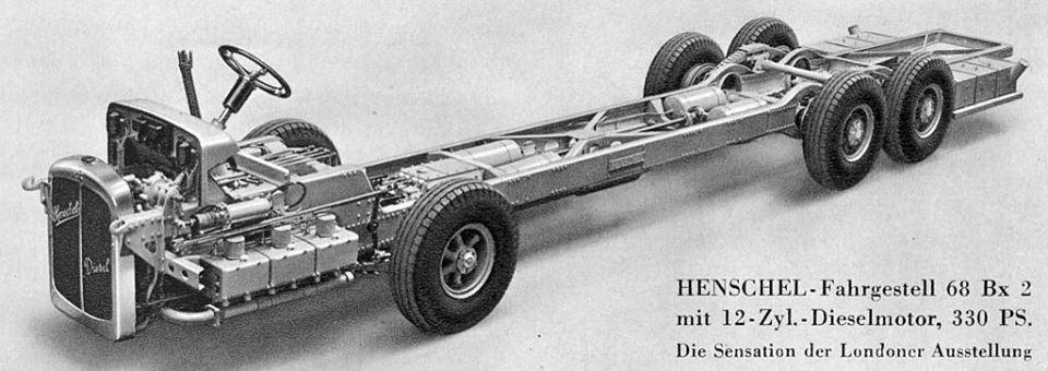 HENSCHEL-uit-1933-met-12-cylinder-voor-60-passagiers-in-1933-1