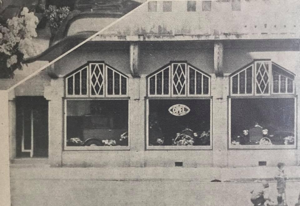 OPEL-BAKELS--Klein-Gartmanplantsoen-7-9-A-dam-1928