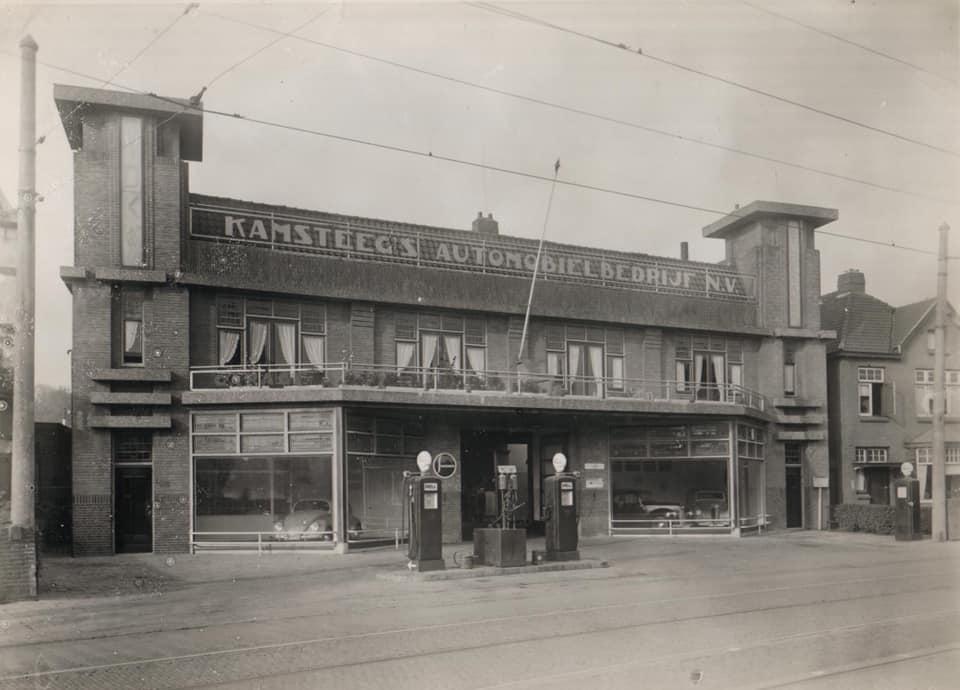 Studebaker--Kamsteeg--Geversstraat-30-Oegstgeest--Daar-waar-het-bedrijf-is-gesticht-31-juli-1926