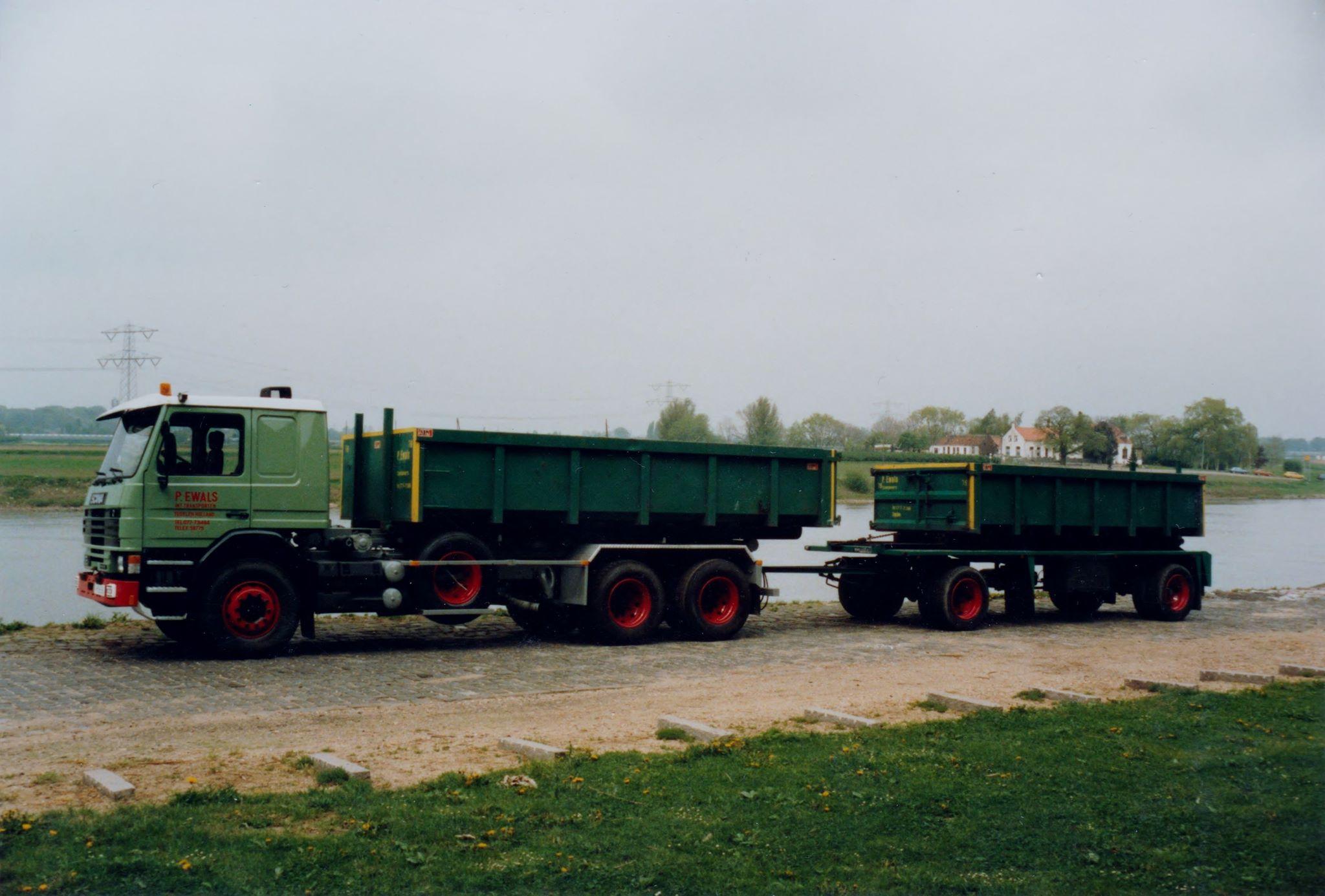 ewals-Steyl-Harrie-Schreurs-archief