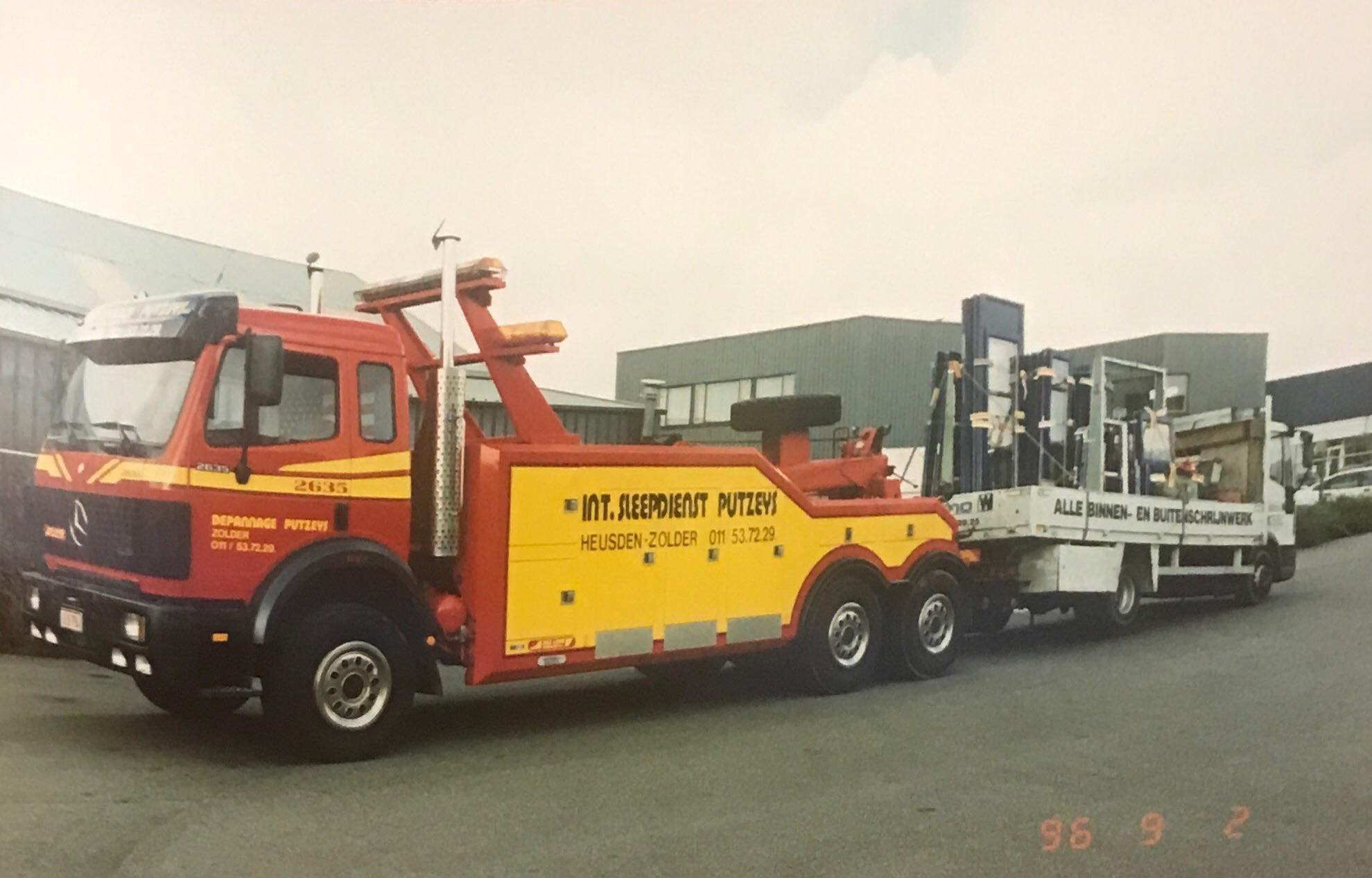 MB-2635
