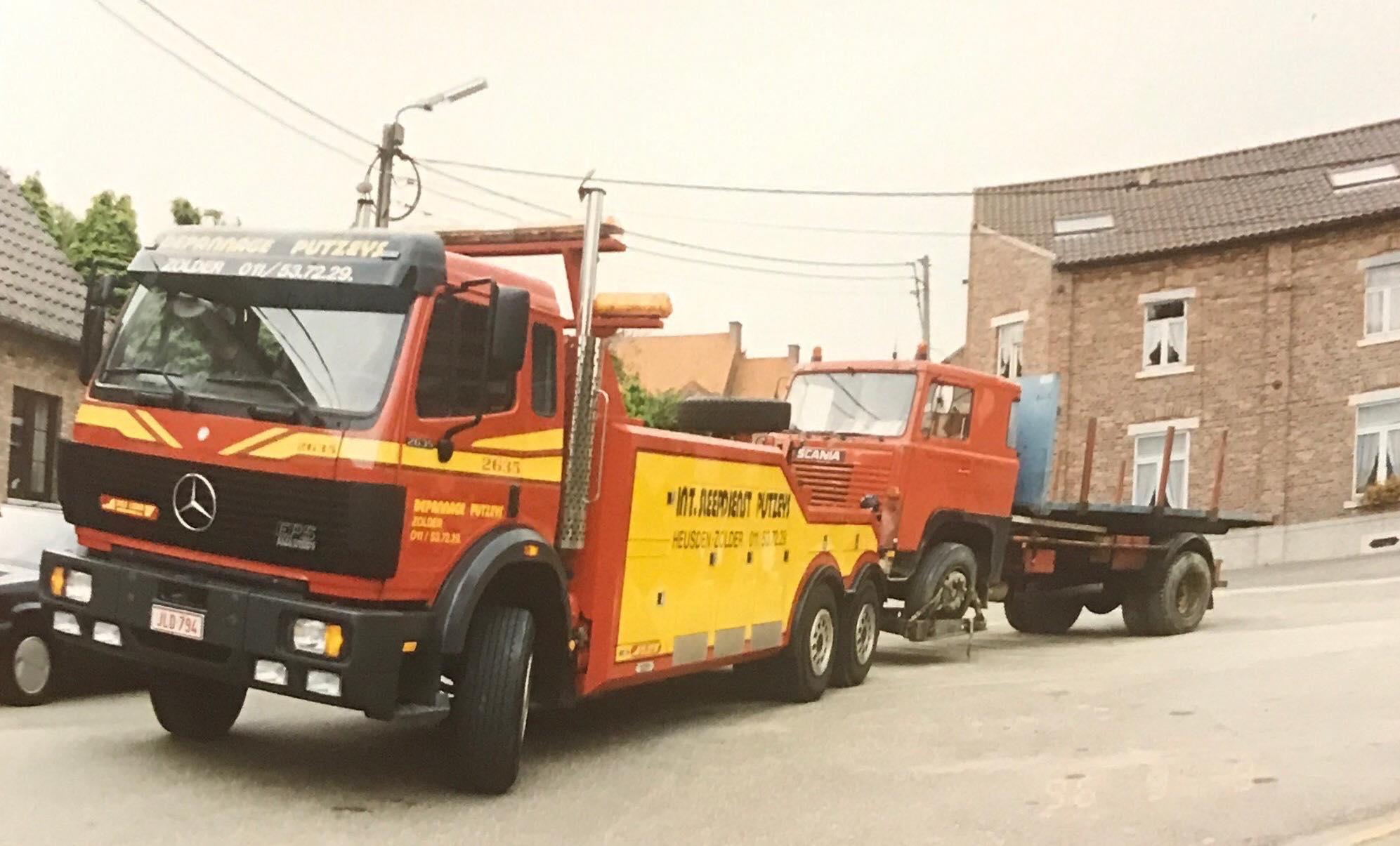 MB-met-Scania