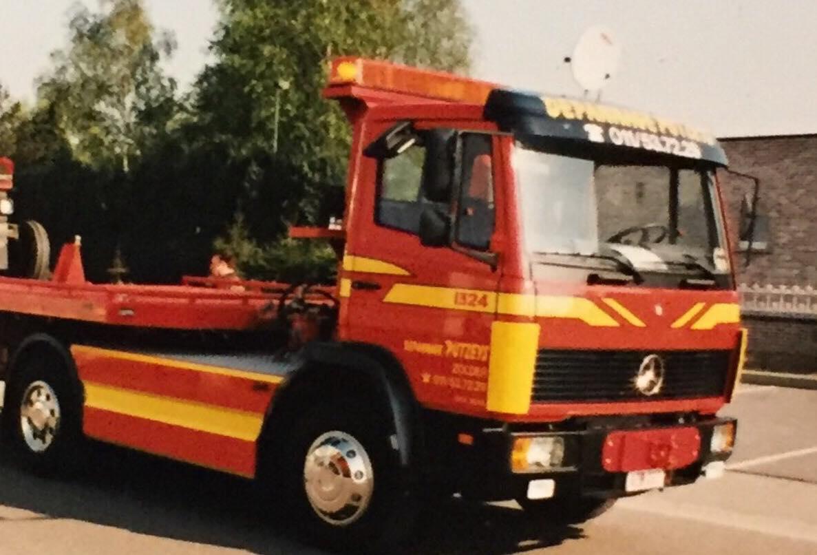 MB-1324