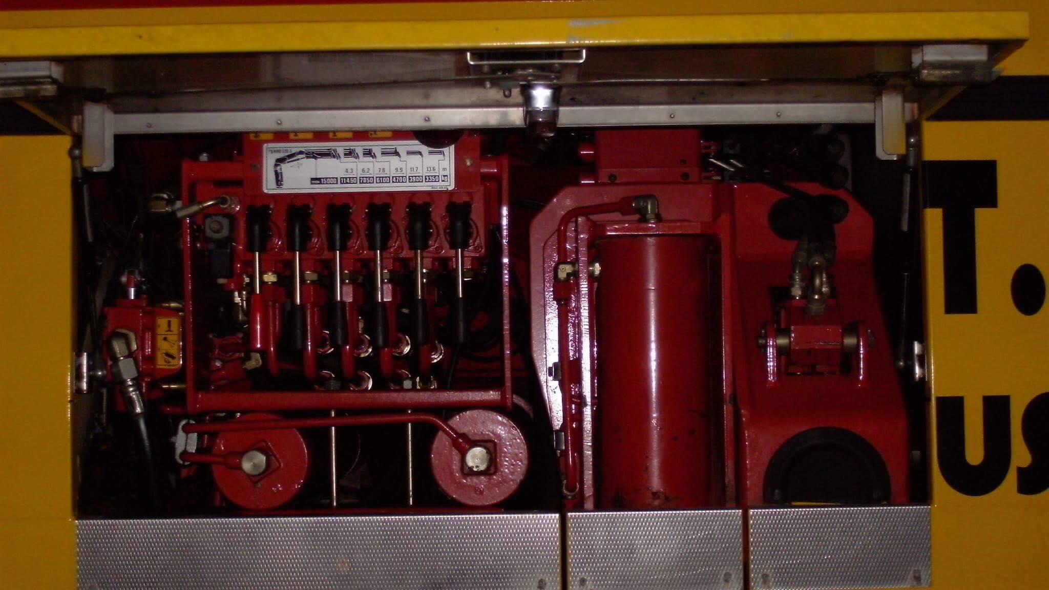 Uitrusting--5