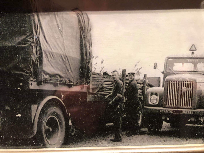 0--Zo-is-het-begonnen-in-1965-bij-transport-De-Laet--Wichelen-met-mijn-oud-collega-Lucien-Braeckman