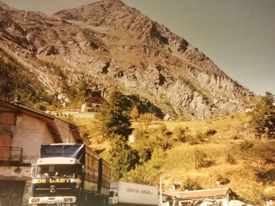 3--In-de-Alpen-1982